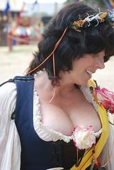 ND122 644 (A J Stevens) Tags: spring may celebration faire renfaire mayday renaissance pleasure spanky santafedam