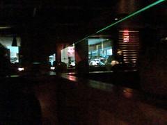 Cactus Club Vancouver