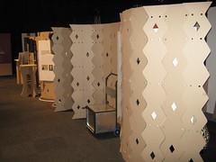 X-Board Kraft - 16mm Walls #2
