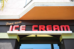 Bi-Rite Creamery
