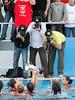 0905202292 (Kostas Kolokythas Photography) Tags: water women greece final polo 2009 olympiakos playoff vouliagmeni γυναικών βουλιαγμένη ολυμπιακόσ υδατοσφαίριση πόλο τελικόσ πρωταθλήματοσ