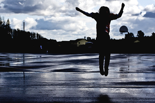 soccer_silhouette
