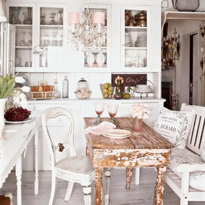 shabbychic-kitchen-coastalliving[1]
