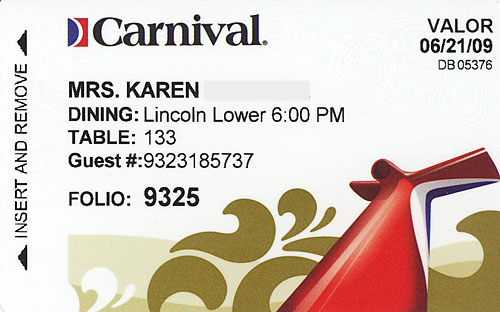 Carnival Funville Online Community  Cruise Blogs Amp Forums  Carnival Cru