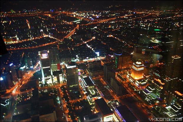 taipei-night-view