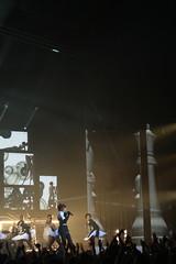 Mylene Farmer Show in Moscow, July 1 2009 (serega:)) Tags: show concert moscow farmer 2009 russie moscou mylene mylène москва mylenefarmer mylènefarmer тур олимпийский милен enturnee фармер миленфармер 1июля