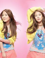 ei080310031 (QC_K) Tags: girls hot beautiful model pretty boa idol kwon