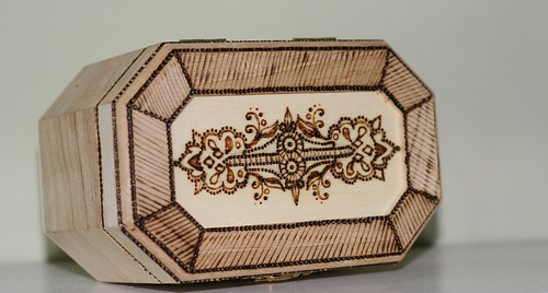 WoodenBoxes30002