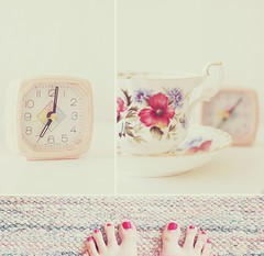 All things pink... (Karin A ~) Tags: ppt inmybedroom prettypinkthemedtuesday soulfulinspireactions