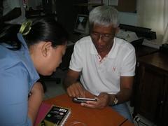 DSCN1093 (NextLab) Tags: philippines manila moca batanes