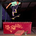 Sam Johnson - Sofa Gap - Pop Shuv-it