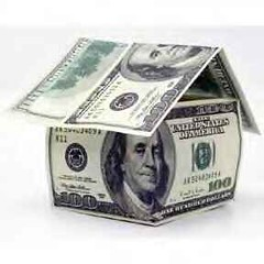 money making a house