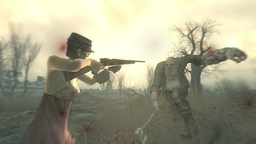Fallout3 2009-08-07 23-23-16-16