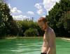 Je ne suis pas le sujet // I am not the subject (Mr-Pan) Tags: sky selfportrait landscape autoportrait himmel piscina swimmingpool ciel cielo subject paysage piscine mrpan shwimmbad