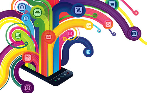 listado de móviles android en el mercado y rumoreados