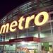 Metro/Dominion