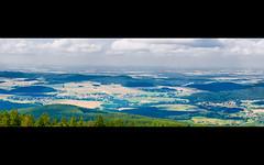 Česka Panorama