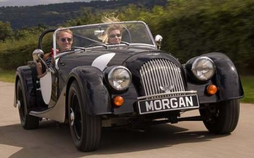 morgan-fourfour-1_1503727c