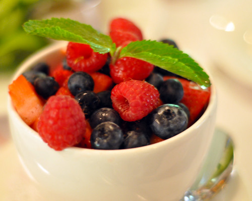 Parc_Yogurt