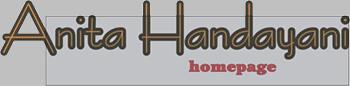 logo Anita Handayani