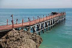 Ayana (Wilyan Barubelajar) Tags: bali beach indonesia landscape