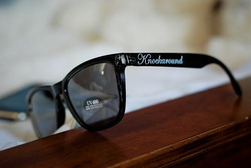 13aaaddc3e1 Knockaround Premium Jet Black Smoke... - a photo on Flickriver