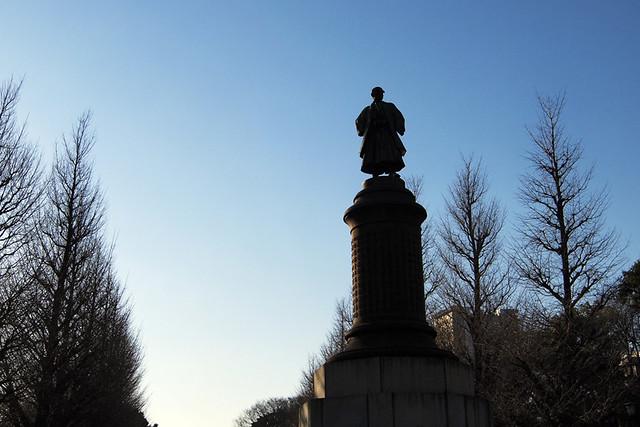 110108_150426_靖国神社