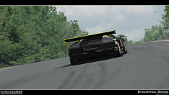 Endurance Series Mod - SP2 - Talk and News 5764687976_3d26de023b_m