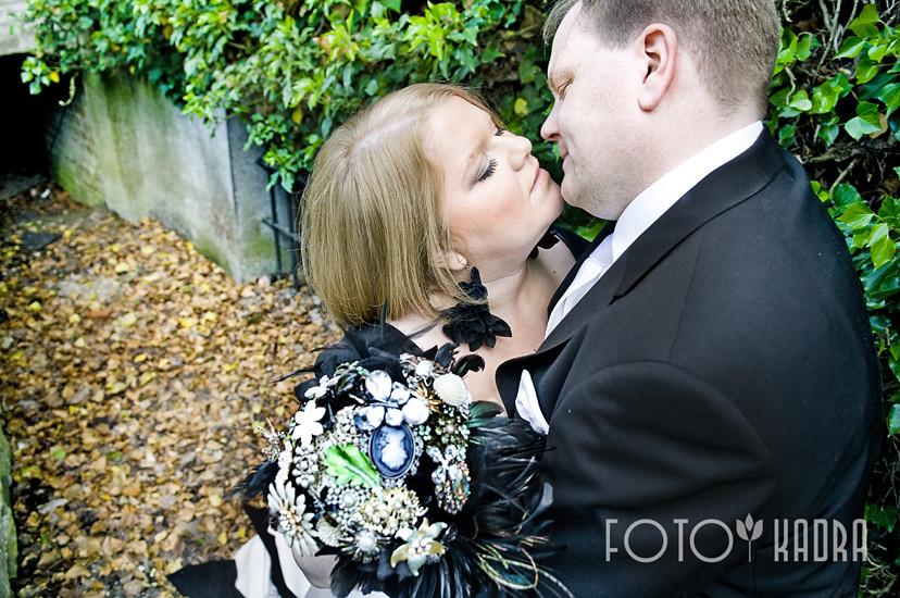 fotografie ślubne Toruń
