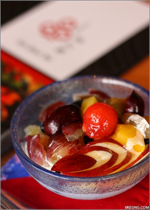 fruits-mizu-mame