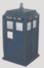 TARDIS (3)