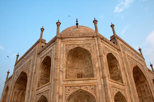 Taj Mahal-080