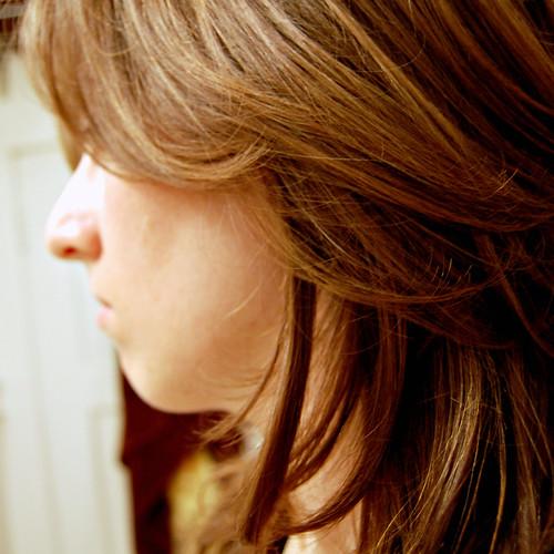 haircut_02