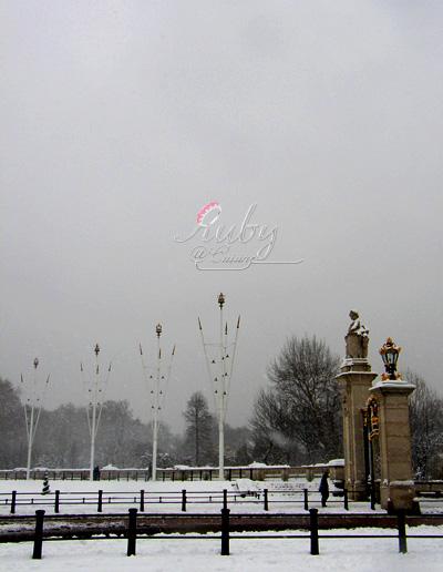 Buckingham palace_01