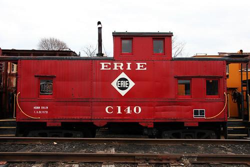 NJ - 06 - Train 4