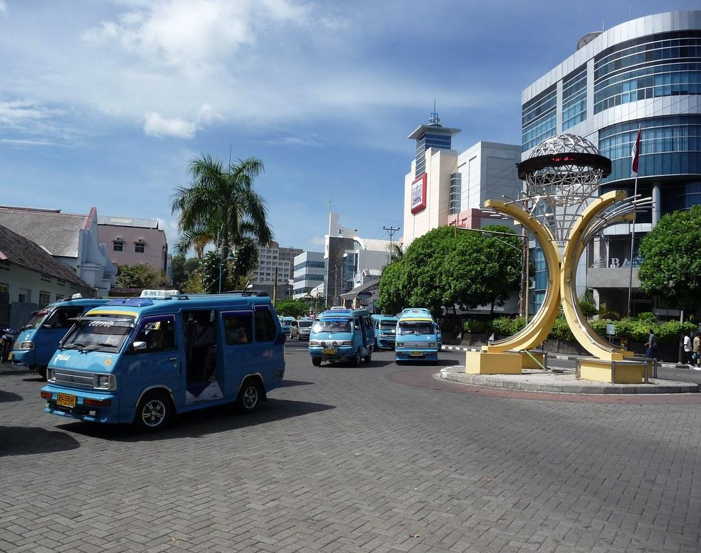 Manado (40)