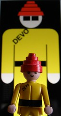 Devo in my house (Valt3r Rav3ra - DEVOted!) Tags: digitale olympus piemonte devo valenza colori energydome