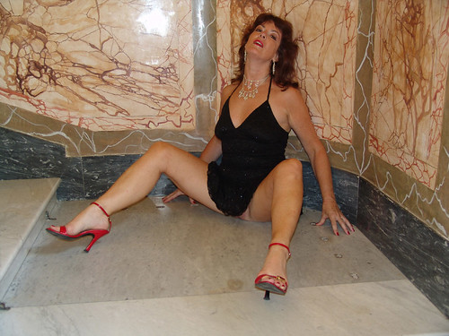 naked stocking flashing in public street pics: legs, sexy, highheels, montecatini, sensual, publicnudity, glamour