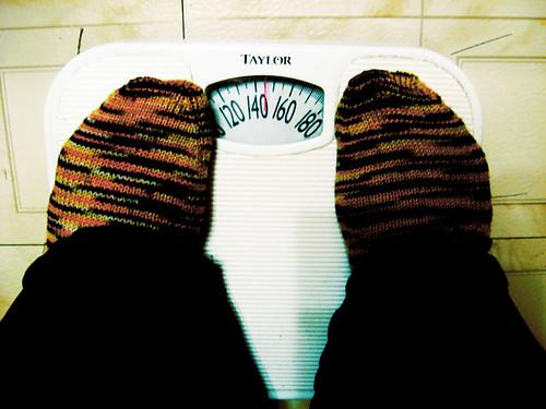 Cơ bắp sau khi tập thể dục/thể hình sẽ biến thành mỡ nếu bạn không tiếp tục tập luyện?