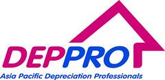 Deppro logo
