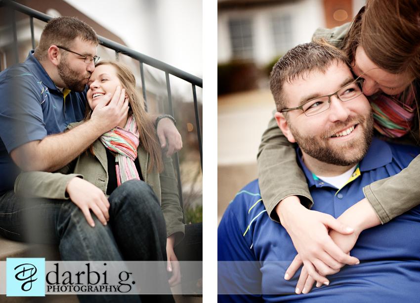 Abby-Justin-engagement-photos-005-vert