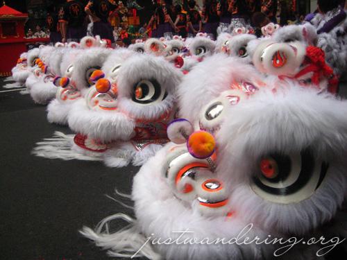 Hong Kong Day 2 05