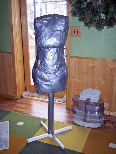 dress form 2