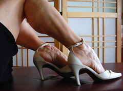 DSC_0035jj (ARDENT PHOTOGRAPHER) Tags: sexy female highheels legs muscular mature voyeur calves shoefetish veiny