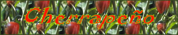 CherrapenoBannerJPEG 750