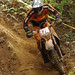 Alan Beaulieu - EC Enduro Noiretable,France 16-09-2006