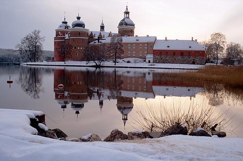 Schweden-03