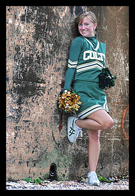 senior_spirit_colors_enhanced