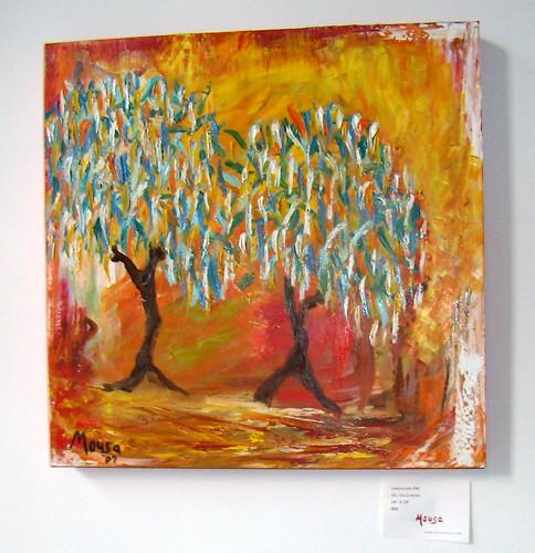 P4032550-Troy-Peerless-Nabil-Mousa-Trees