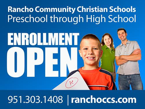 enrollmentbanner09